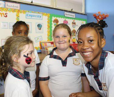 St-Benedict-School-Unites-5