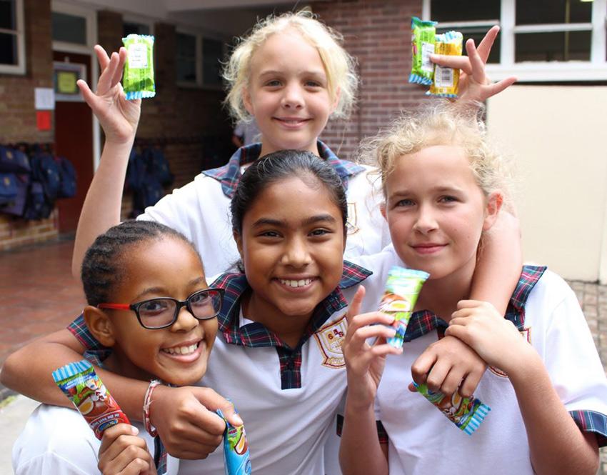 St-Benedict-School-Unites3