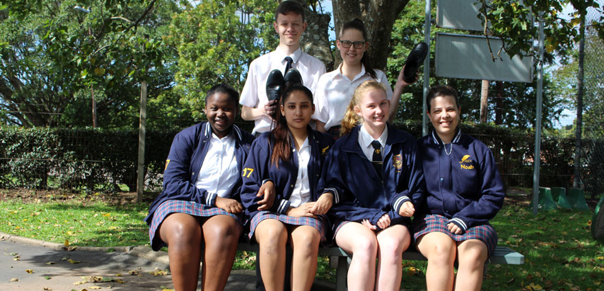 catholic-st-benedict-school-in-pinetown-kwazulu-natal-01