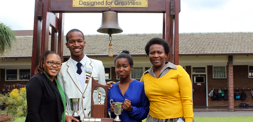 catholic-st-benedict-school-in-pinetown-kwazulu-natal-05