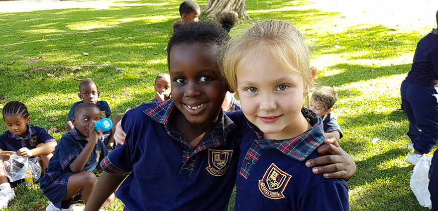 st-benedict-school-pinetown-durban-south-africa-01