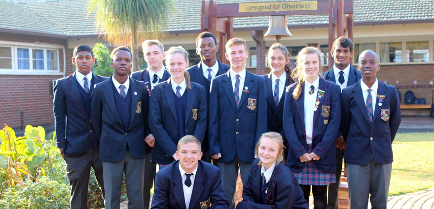 st-benedict-school-pinetown-durban-south-africa