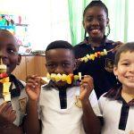 Saint-B-enedict-School-Grade-2-fruit-kebabs-01