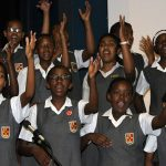St-Benedict-School-Choir-Evening-2019-3