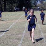 St-Benedict-School-Junior-Primary-Sports-Day-August-2019-03