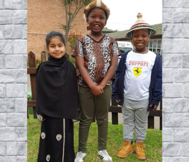 saint-benedict-school-heritage-day
