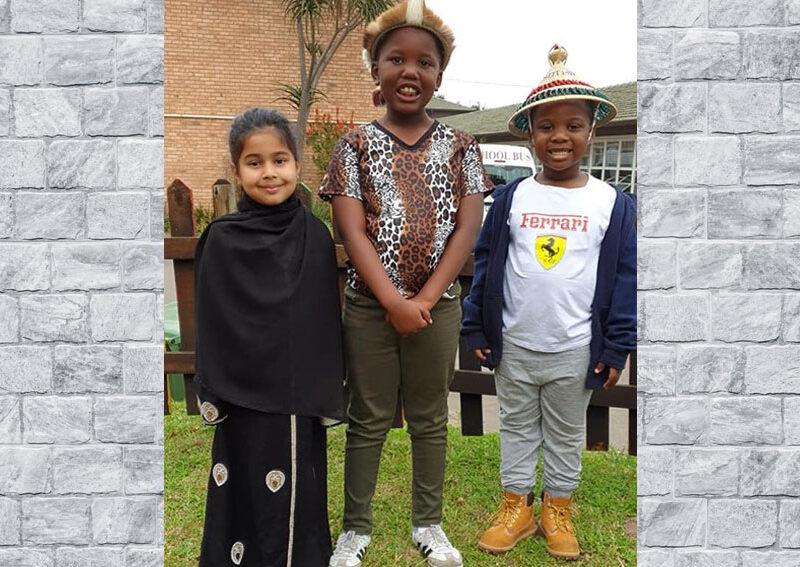 saint-benedict-school-heritage-day